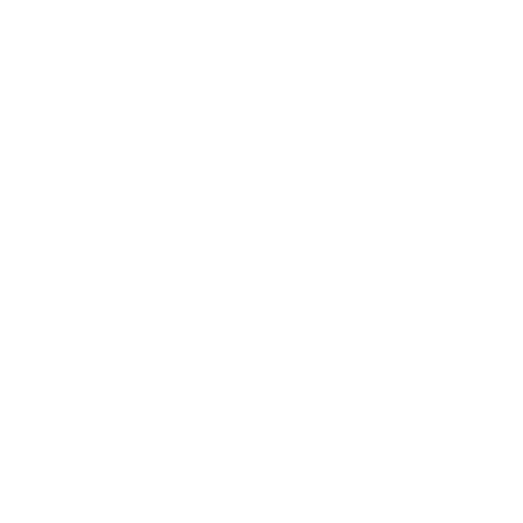 Logo Play Malmö - We are PM - @playmalmo - playmalmo.se
