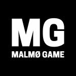 Logo Malmø Game - @malmogame - malmogame.se