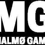 Logo Malmø Game - Malmö Game - malmogame.se - @malmogame malmøgame malmögame malmogame
