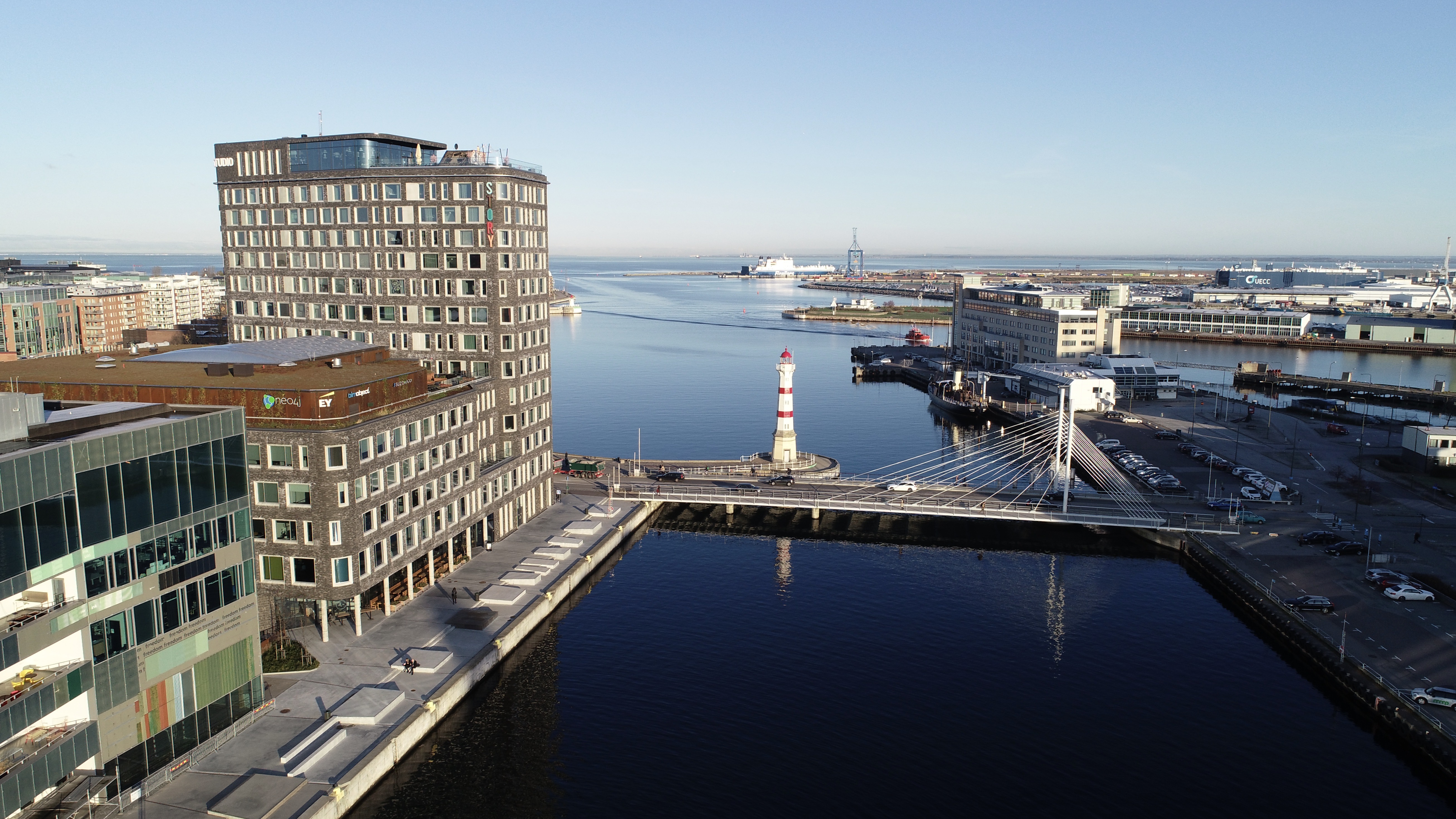We are MG - Malmö Game - @malmogame - malmogame.se