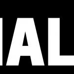 Logo We are Malmö Game - Esports. Gaming. Streaming. - @malmogame - malmogame.se