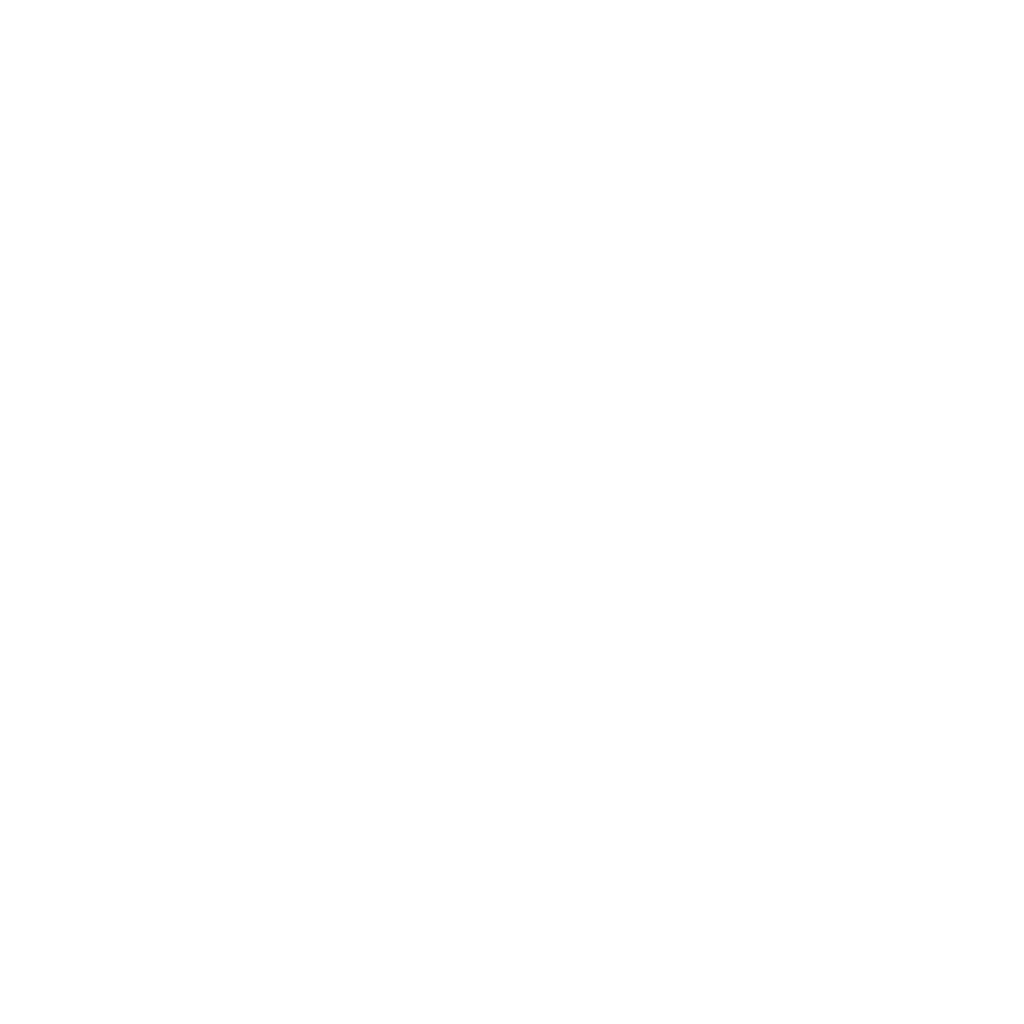 Logo Nyhamnen - @nyhamnen nyhamnen.com