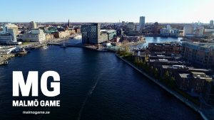 We are MG - Malmö Game - Esports. Gaming. Streaming. - @malmogame - malmogame.se