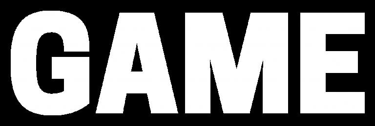 GAME - Malmö Game - @malmogame - malmogame.se