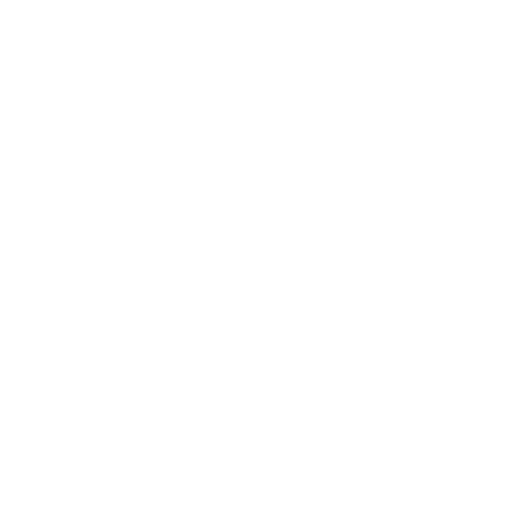 Logo Malmö Play - We are MP - @malmoplay - malmoplay.se